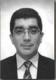 Pablo Huircapán